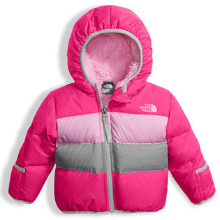 Baby Girls' [0-24M] Moondoggy 2.0 Down Jacket