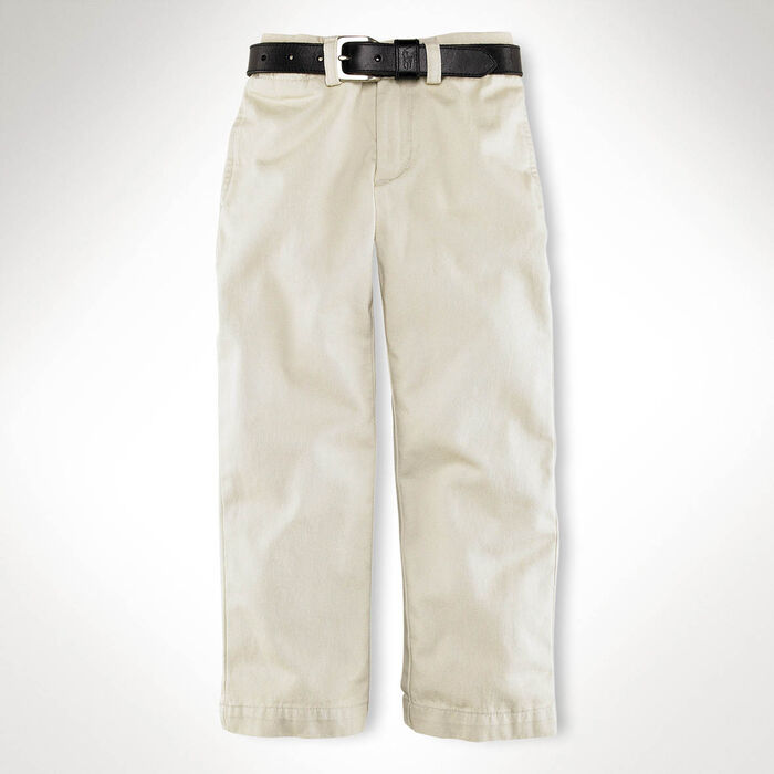 Boys' [5-7] Suffield Pant
