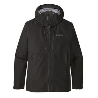 Men's Triolet Jacket (Past Seasons Colours On Sale)
