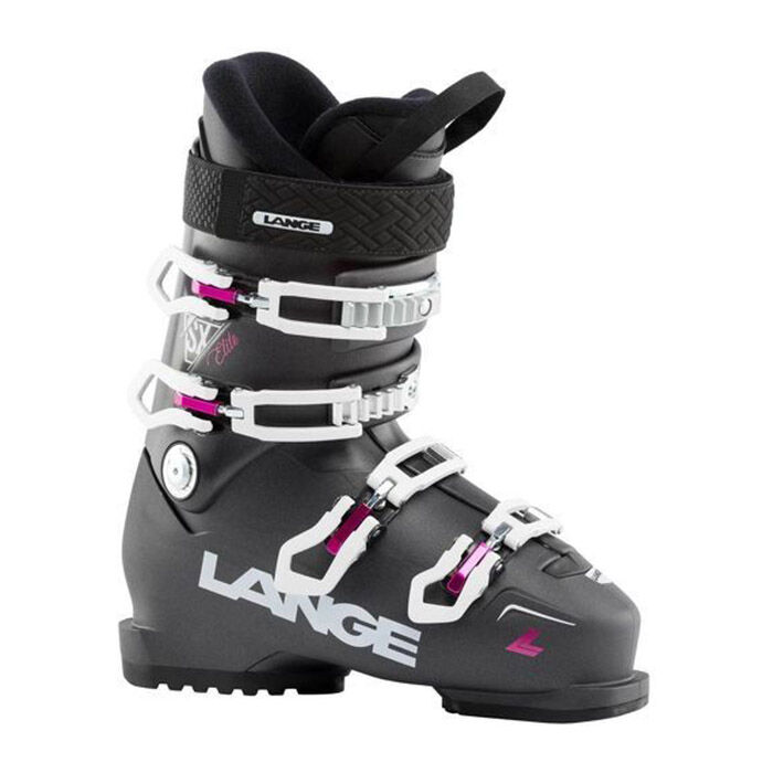 Bottes de ski SX Elite W pour femmes [2020]