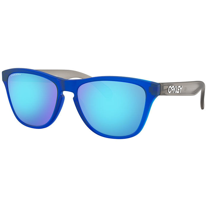 Juniors' Frogskins™ XS Prizm™ Sunglasses