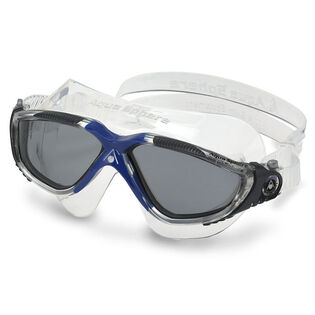 Vista Smoke Swim Mask