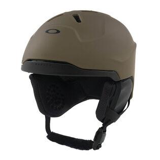 MOD3 Snow Helmet [2019]
