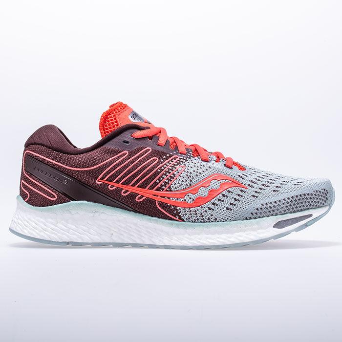 Chaussures de course Freedom 3 pour femmes