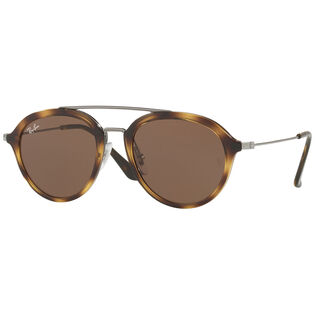 Juniors' RJ9065S Sunglasses