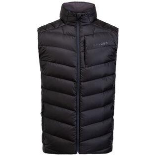 Men's Timeless Vest