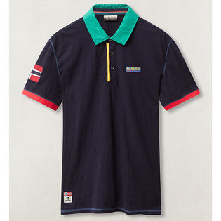 40f9a6f3a Men s Eech Polo