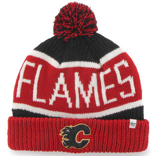 Men's Calgary Flames City Toque