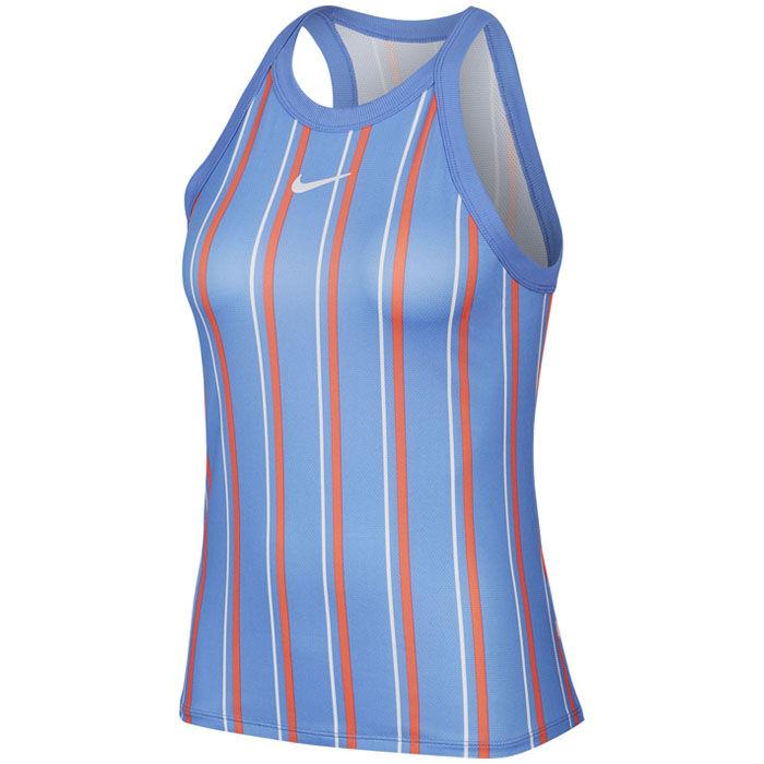 Camisole DRI-F<FONT>I</FONT>T® Striped pour femmes