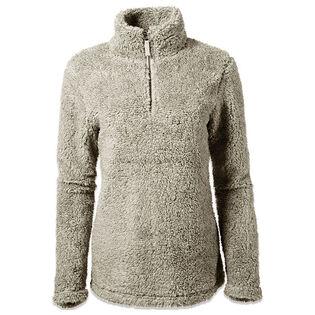 Women's Apres Pullover Top