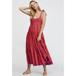 Women's Kika Midi Dress