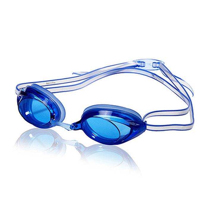 Junior Vanquisher 2.0 Goggles