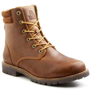 Men's Magog Waterproof Boot