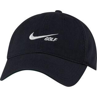 Men's Heritage 86 Washed Hat