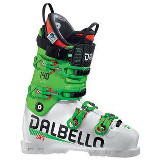 Men's DRS WC 140 Ski Boot [2020]