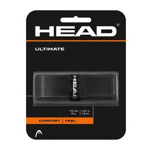 Ultimate Grip Tape