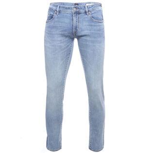 Men's Orange72 Skinny Jean