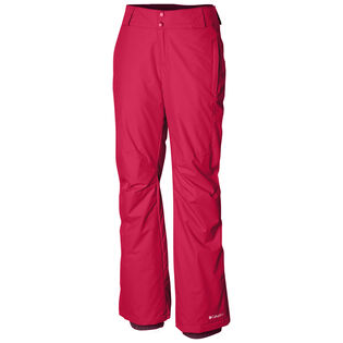 Women's Bugaboo™ II Pant (Plus Size)