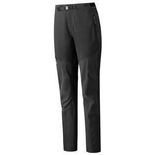 Pantalon Altvia Alpine pour femmes