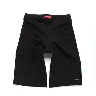 Women's Liberty Cycle Short