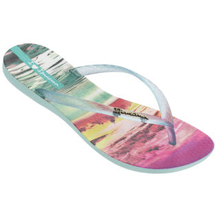 Women's Wave Tropical II Flip Flop Sandal