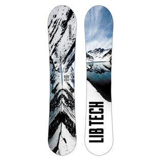 Cold Brew 157 Snowboard [2019]