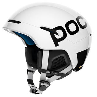 Obex Backcountry SPIN Snow Helmet [2020]
