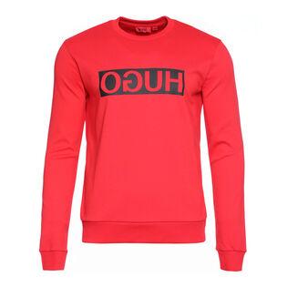 Men's Dicago Sweater