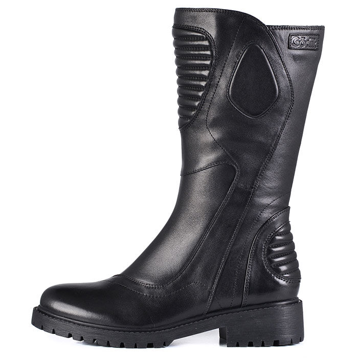 Women's Tuly Boot