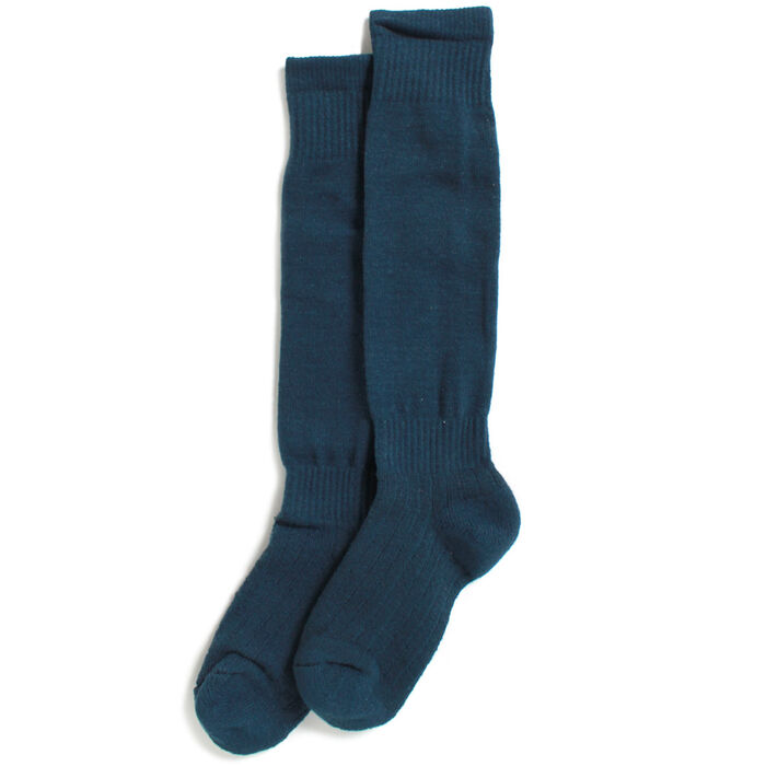 Juniors' Arctic Sock