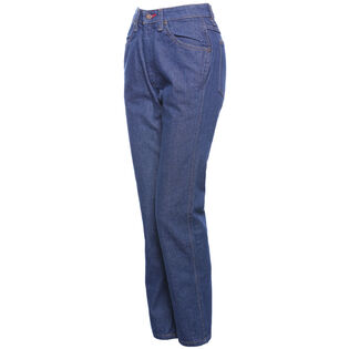 Women's Wrangler® Checkerboard Jean