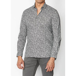 Men's Ross Shirt