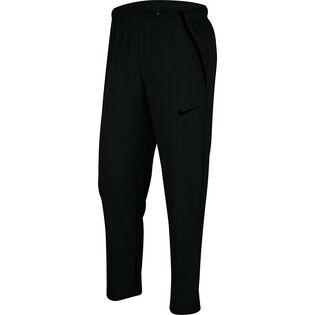 Pantalon tissé Dri-FIT® pour hommes