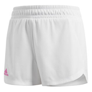 Women's Seasonal Tennis Short