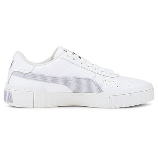 Women's Cali Corduroy Sneaker