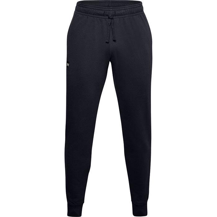 Pantalon de jogging Rival pour hommes