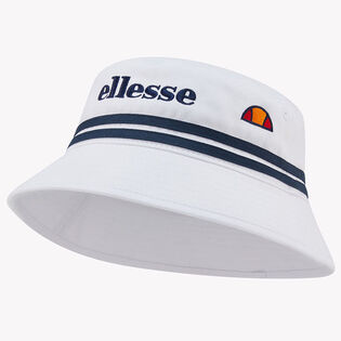 Women's Lorenzo Bucket Hat