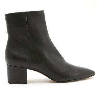 Women's Bel Boot