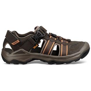 Men's Omnium 2 Shoe
