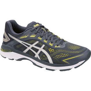 Men's GT-2000™ 7 Running Shoe (Wide)
