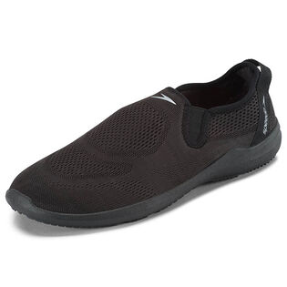Men's Surfwalker Pro Mesh Wet/Dry Shoe