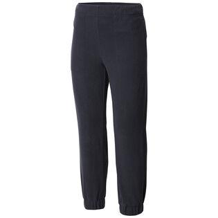 Junior Boys' [6-16] Glacial™ Fleece Pant