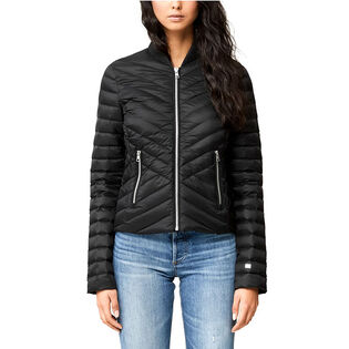 Women's Bruna Jacket