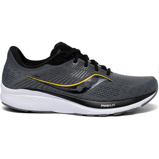 Men's Guide 14 Running Shoe (Wide)