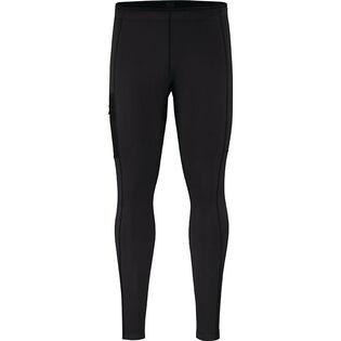 Pantalon Rho LT pour hommes