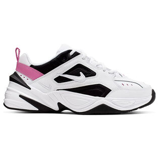 Women's M2K Tekno Shoe