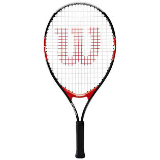 Juniors' Federer 23 Tennis Racquet [2019]