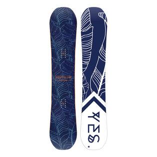 Emoticon 149 Snowboard [2019]