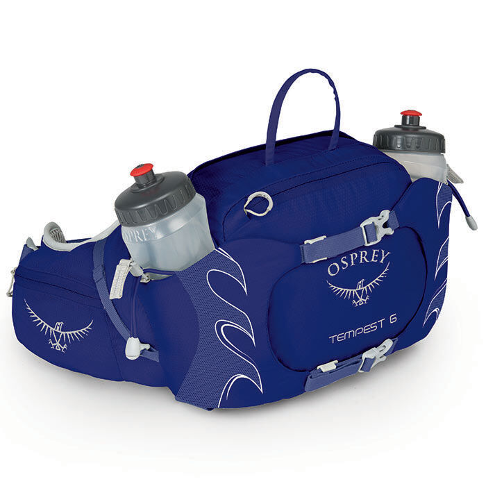 Women's Tempest 6 Hip Pack