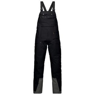 Men's Tamok GORE-TEX® Pro Bib Pant